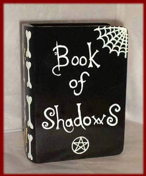 bookofshadows1.jpg
