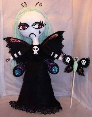 butterflygothgirl4.jpg