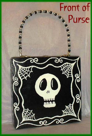 gothiccigarboxpurse1.jpg