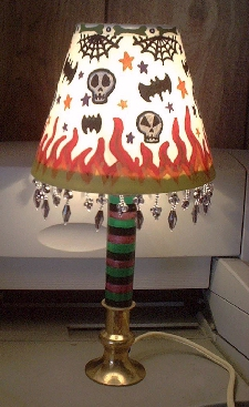 halloweenlamp.jpg