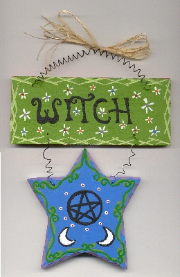 witchsignwithstar.jpg